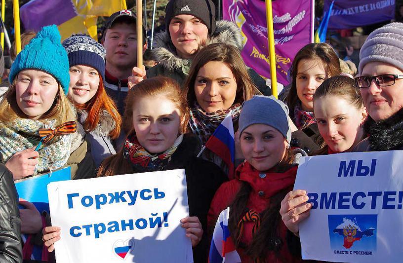 Впервые в России всенародный праздник День народного единства отмечался 4 ноября 2005 года. Он бы