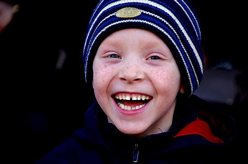 С такой инициативой выступила Челябинская областная общественная организация помощи детям «Откры