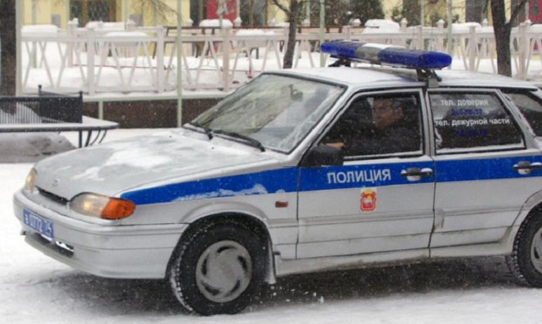 В Челябинске возбуждено уголовное дело по факту убийства мужчины в магазине детских игрушек. Неиз