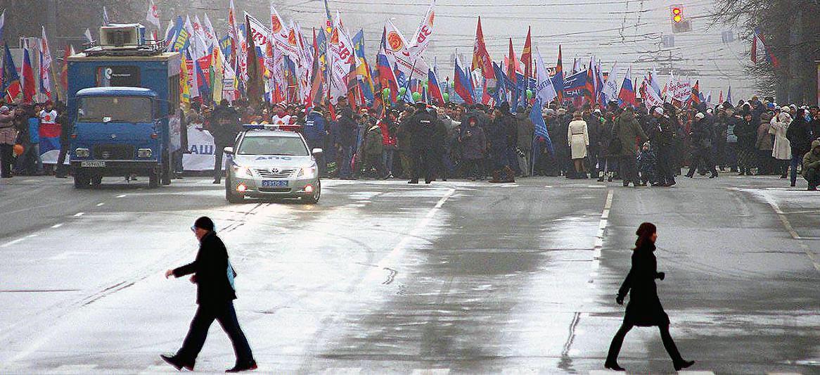 Как сообщили агентству «Урал-пресс-информ» в пресс-службе регионального Минкульта, 2 ноября город