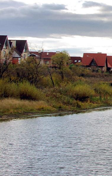 По требованию прокуратуры Челябинской области материалы уголовного дела по факту покушение на мош