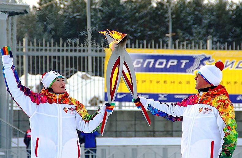 Как сообщили агентству «Урал-пресс-информ» в региональном министерстве физкультуры, спорта и тури