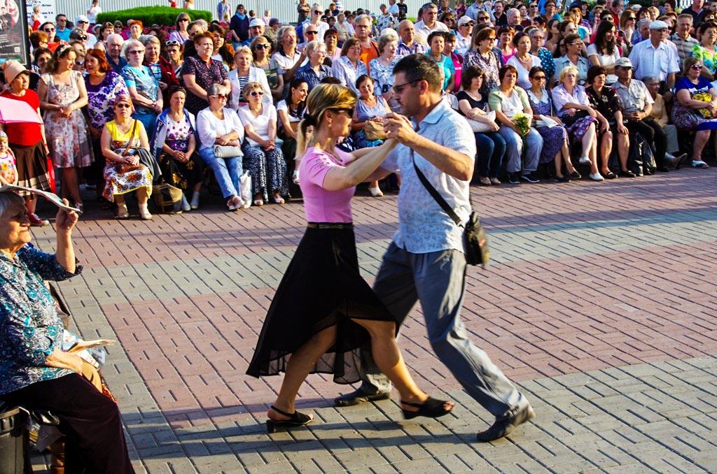 В воскресенье, 8 июля, южноуральцы отметят Всероссийский день семьи, любви и верности. Пра