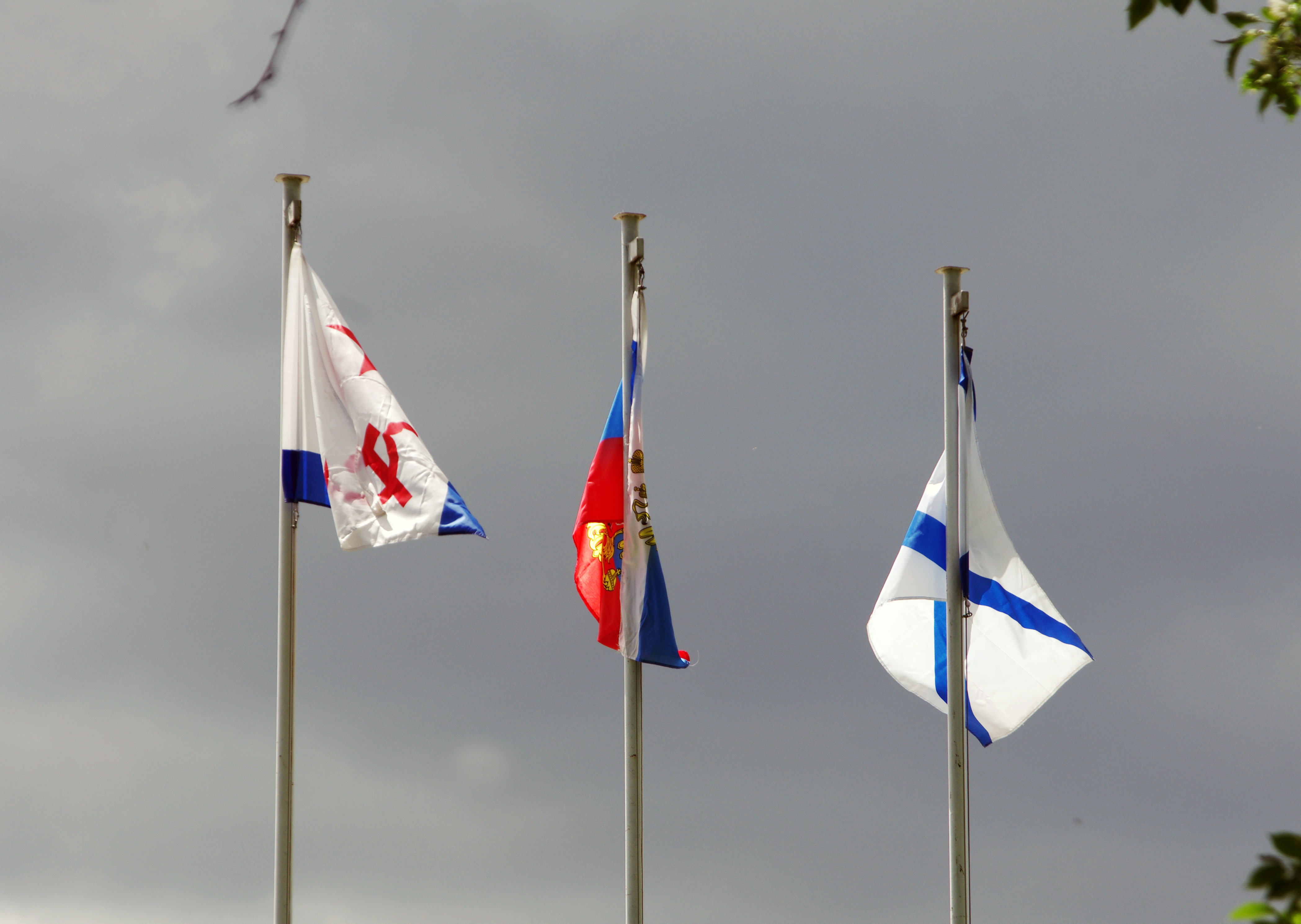 В предстоящее воскресенье, 29 июля, Россия и Челябинская область празднует День Военно-морского ф