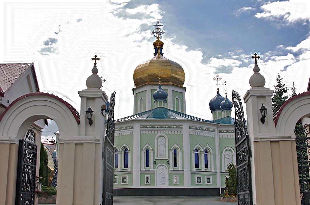 Как сообщил агентству «Урал-пресс-информ» начальник управления транспорта администрации Челябинск