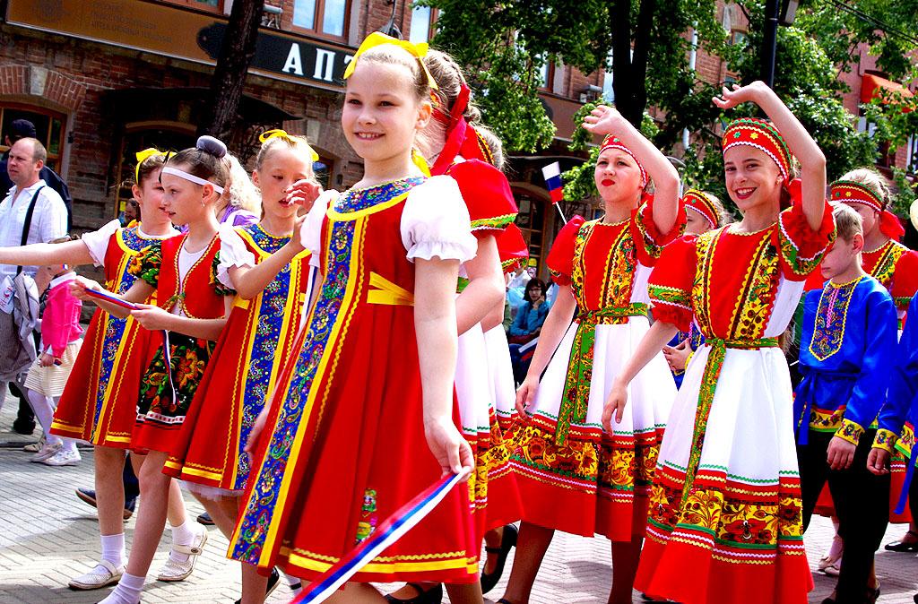 В Челябинске общественный совет при региональном ГУФСИН и партнеры из благотворительных организац