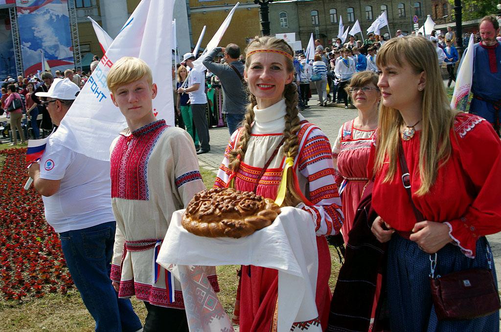Региональный центр подготовки волонтеров для саммитов ШОС и БРИКС, которые пройдут в Челябинске в