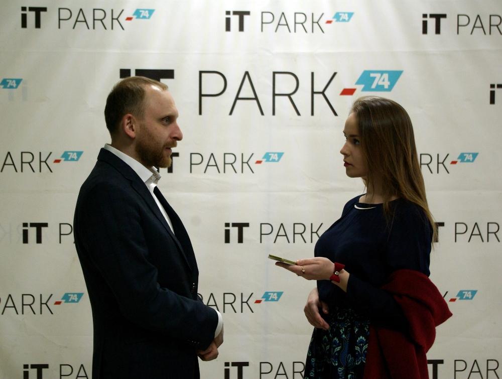 Федеральный развлекательный канал ТНТ4, который уже охватывает около 85 миллионов российских теле