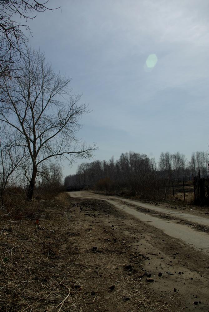 Сад «Трубопрокатчик-2» расположен в Ленинском районе Челябинска, на границе с Копейском. До