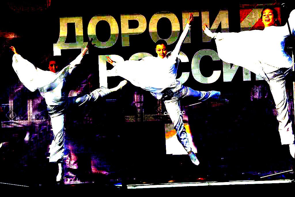 Как сообщили агентству «Урал-пресс-информ» в пресс-службе ОНФ, в середине октября муниципальное у
