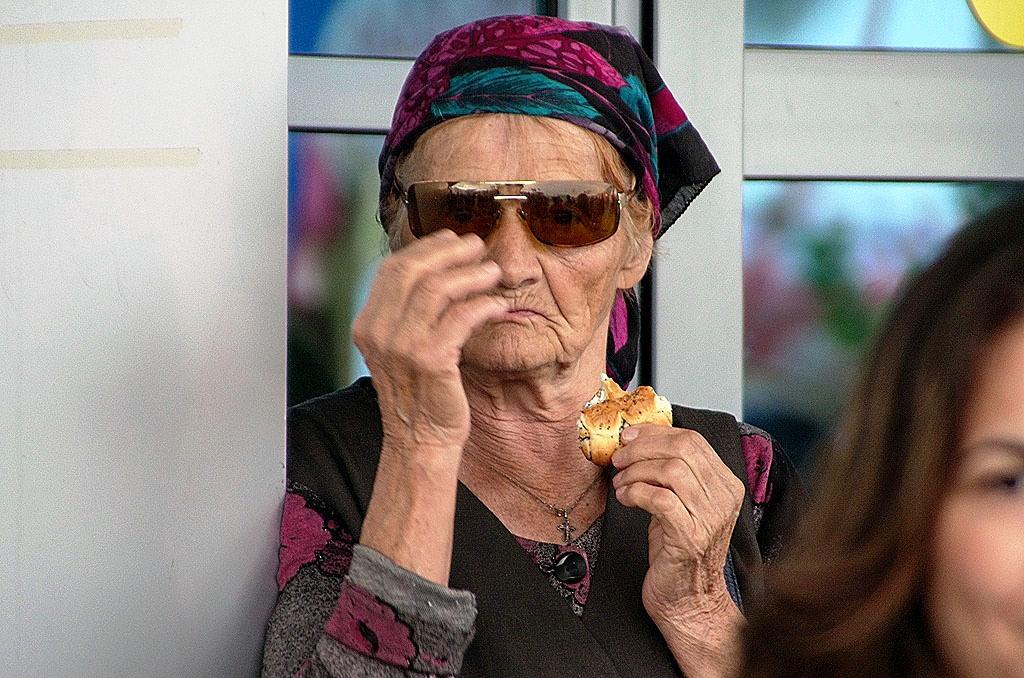 В Челябинской области пенсии получают миллион 63 тысяч человек, в том числе около 80-ти тысячам ю