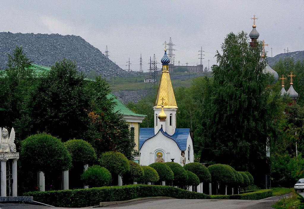 Как сообщили агентству «Урал-пресс-информ» в пресс-службе губернатора, Бакальская станция очистны