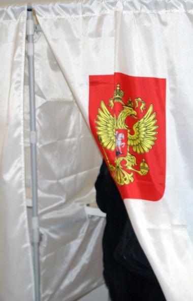 В Челябинской области, как и во всех других регионах России, продолжается голосование за поправки