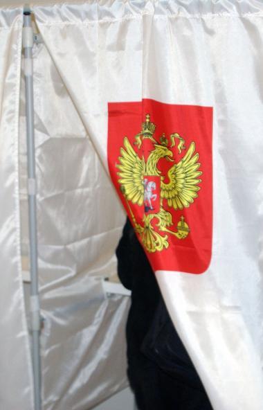 Культура России является духовным наследием и синтезом многонациональных культур нашей страны, в