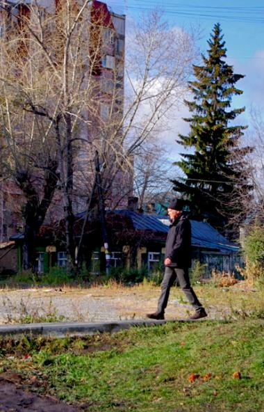 В пятницу, 25 октября, в Челябинской области ожидается малооблачная погода, преимущественно без о