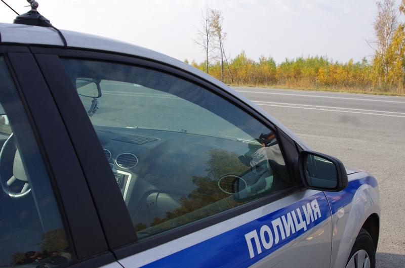 Преступление произошло в июле. Пьяный челябинец позвонил в Единую диспетчерскую сл