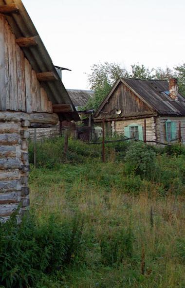 Депутаты Законодательного собрания Челябинской области подготовили поправки в региональный закон,