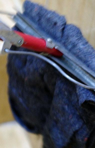 В Миассе (Челябинская область) Челябинской области санитарка отделения больницы №2 сначала оскорб