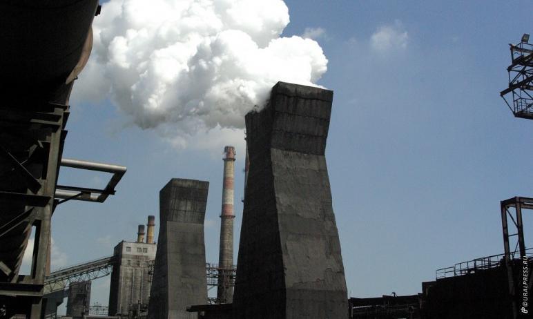 Природоохранная прокуратура потребовала от ПАО «ЧМК» устранить нарушения законодательства об охра
