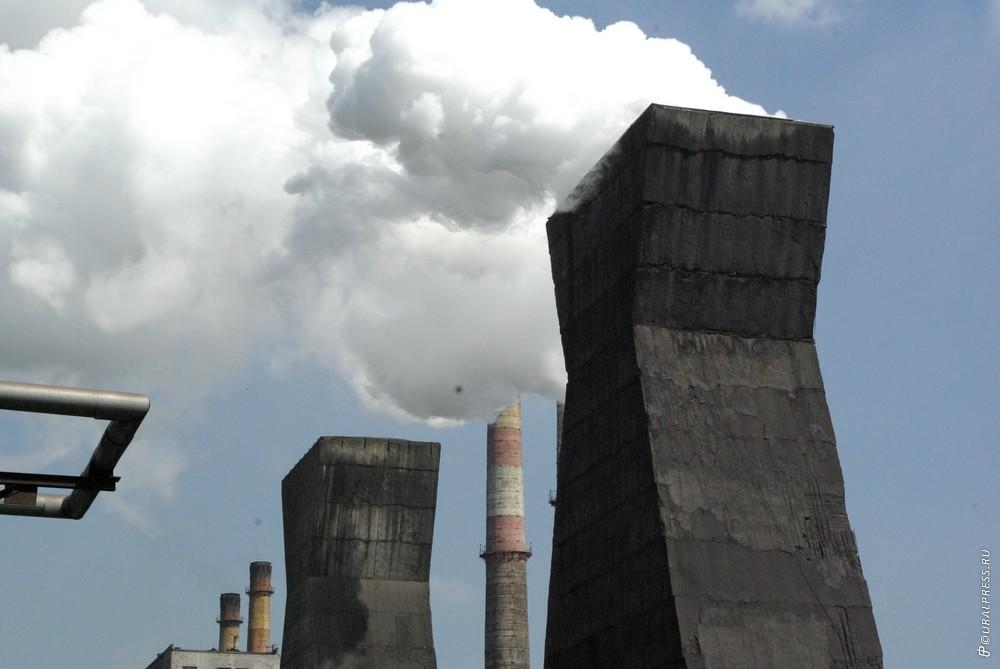 Челябинский металлургический комбинат (ПАО «ЧМК», входит в Группу «Мечел») реализовал экологическ