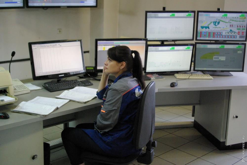 Челябинский металлургический комбинат (входит в Группу «Мечел») расширил линейку фасонного прока
