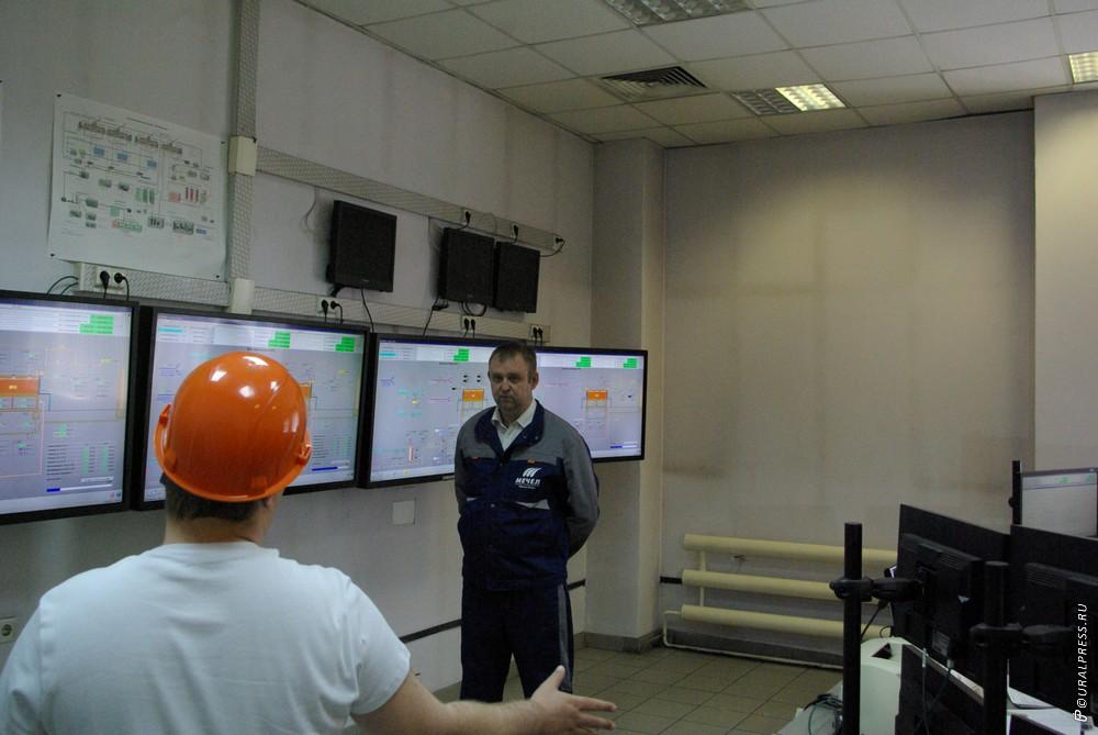Челябинский металлургический комбинат (ПАО «ЧМК», входит в Группу «Мечел») набирает персонал по в
