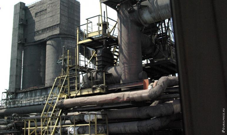 Челябинский металлургический комбинат подал апелляцию на решение Металлургического суда Челябинск
