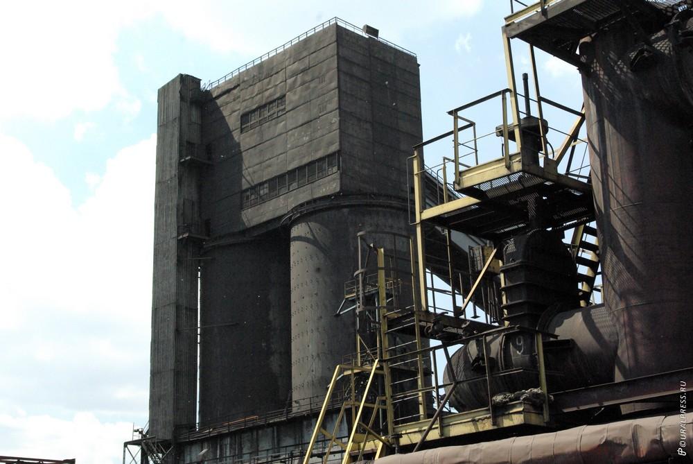 Челябинский металлургический комбинат сегодня, 15 февраля, официально заявил, что распространивша