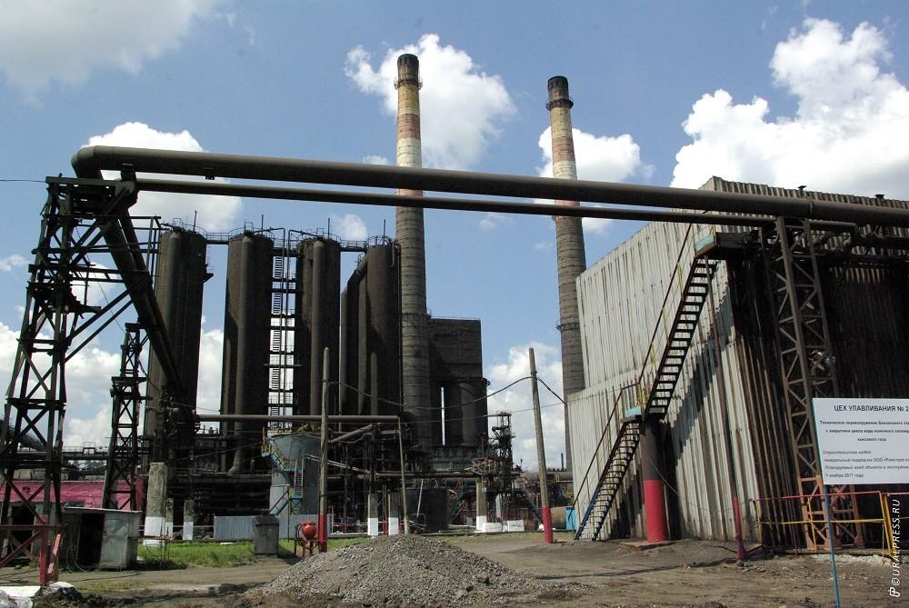 Челябинский металлургический комбинат (ПАО «ЧМК», входит в Группу «Мечел») примет участие в 24-ой