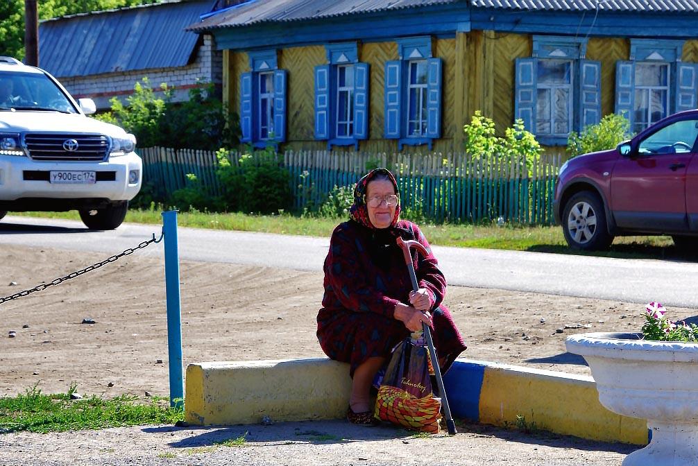 Как сообщил министр сельского хозяйства Челябинской области Сергей Сушков, работы будут принимать