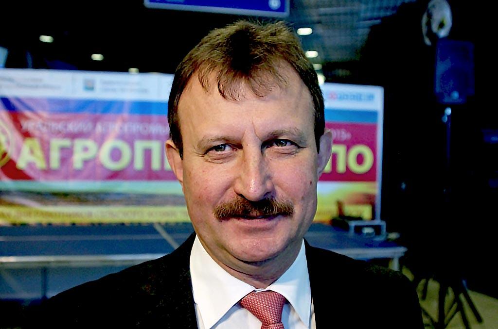 Как сообщил агентству «Урал-пресс-информ» заместитель министра сельского хозяйства Челябинской об