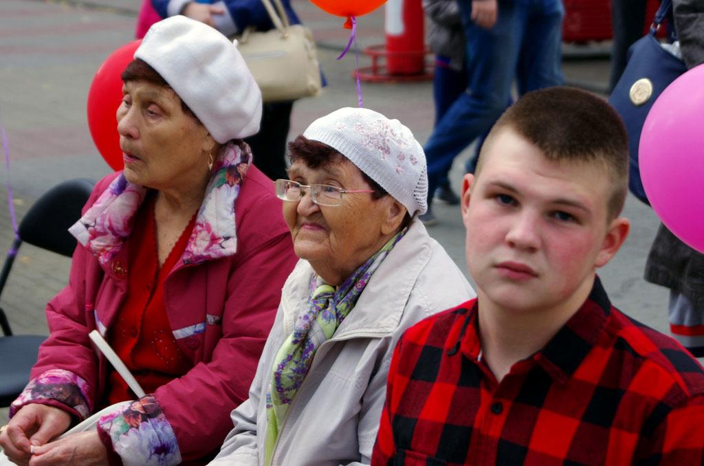 Челябинская специализированная библиотека для слепых и слабовидящих присоединится к международно