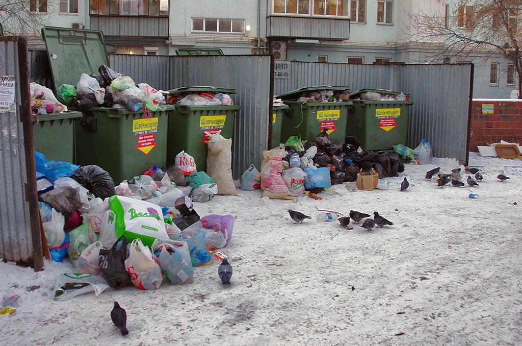 Антимонопольный комитет по Челябинской области возбудил дело в отношении перевозчиков, отказавших