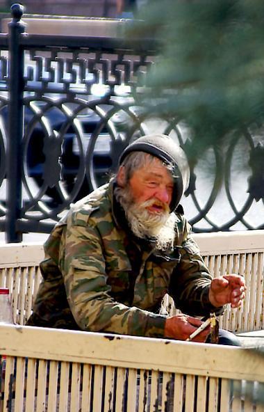 В Челябинской области запретят продавать спиртные напитки в точках общепита в многоквартирных дом