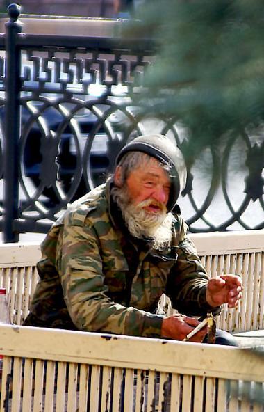 В Челябинской области узаконили места, где будет запрещено торговать крепкими спиртными напитками