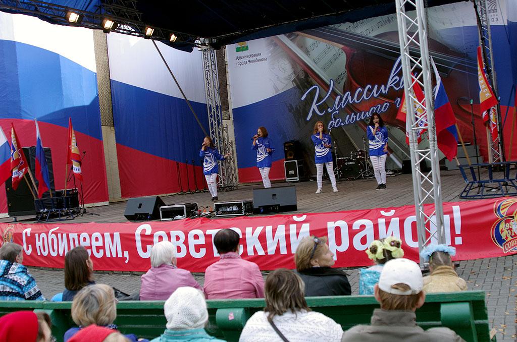 В 10 часов откроется выставка одного экспоната «Книга Михаила Круковского «Южный Урал. Путевые оч