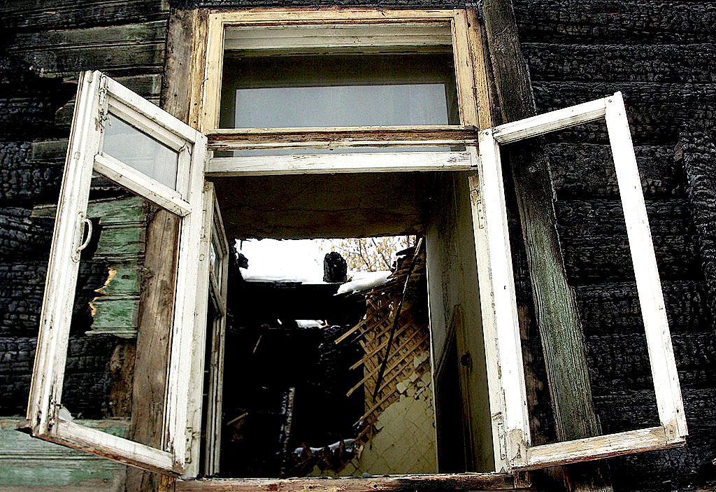 Правительство Челябинской области сможет исключать из региональной программы капитального ремонта