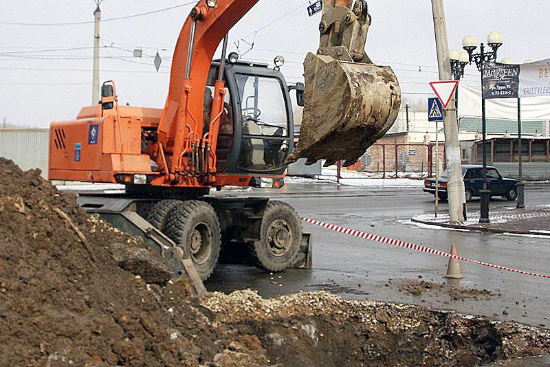 Губернатор Челябинской области Борис Дубровский выделил 500 миллионов рублей на продолжен