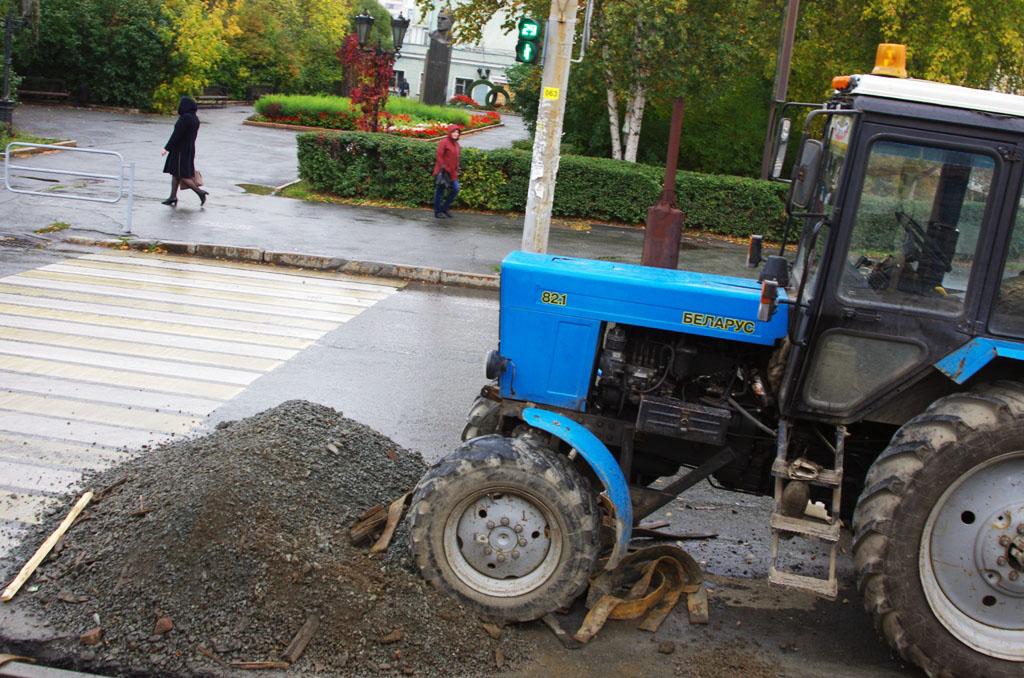 Бюджет Челябинской области в первый месяц наступившего года увеличен на два с лишним миллиарда ру