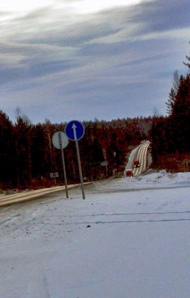 В 2020 году размер дорожного фонда в Челябинской области увеличится на 11,8%. При этом километраж