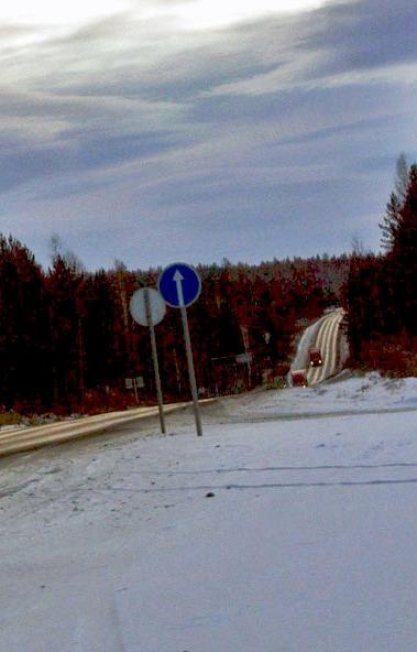 В последний день уходящего года и в новогодние каникулы в Челябинской области отменят более 270 м
