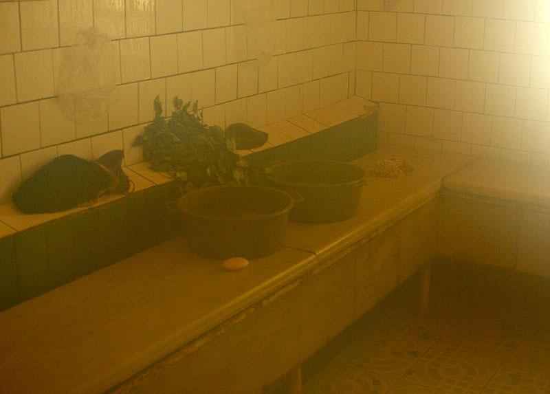 В Челябинске начнут отключать горячую воду. На первом этапе под отключение попадут шесть опрессов