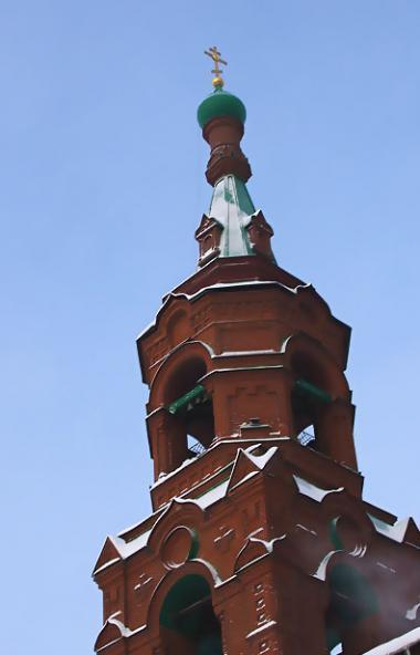 Завтра, 28 ноября, у православных начинается Рождественский пост, который продлится до Рождества,
