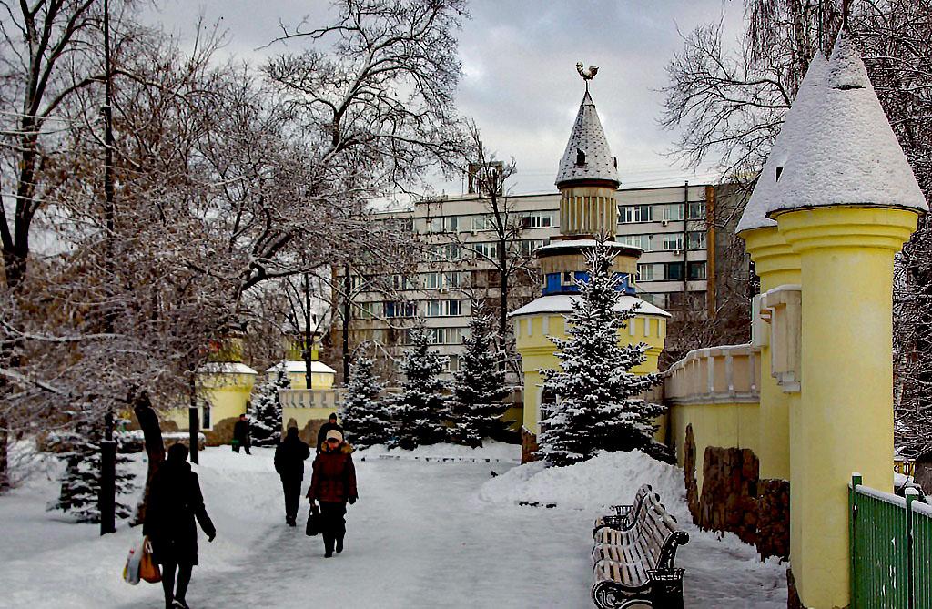 Как сообщили агентству «Урал-пресс-информ» в Челябинском Гидрометцентре, в субботу в дневные часы