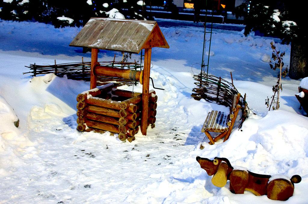 Во вторник, 12 февраля, в Челябинской области ясная погода, ветер усилится. Как сообщили а