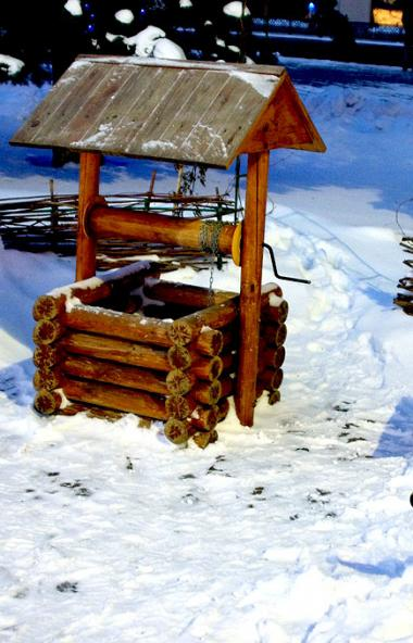 В среду, 12 февраля, в Челябинской области ожидается облачная погода с прояснениями, местами прой