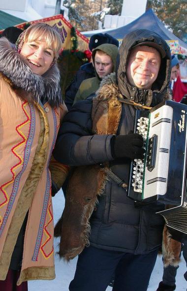 В Челябинске назвали предприятия, которые производят самые вкусные пельмени в регионе. Лидеры пел