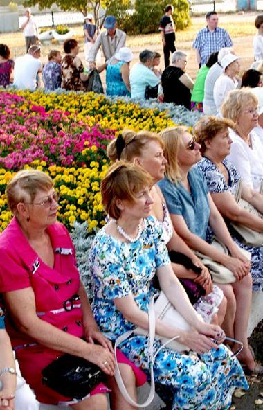 В Челябинской области - Челябинске, Коркино и Красноармейском районе - группы волонтеров ст
