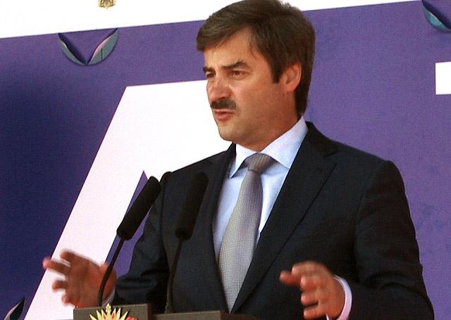 Как сообщили агентству «Урал-пресс-информ» в региональном минздраве, реализация проекта началась