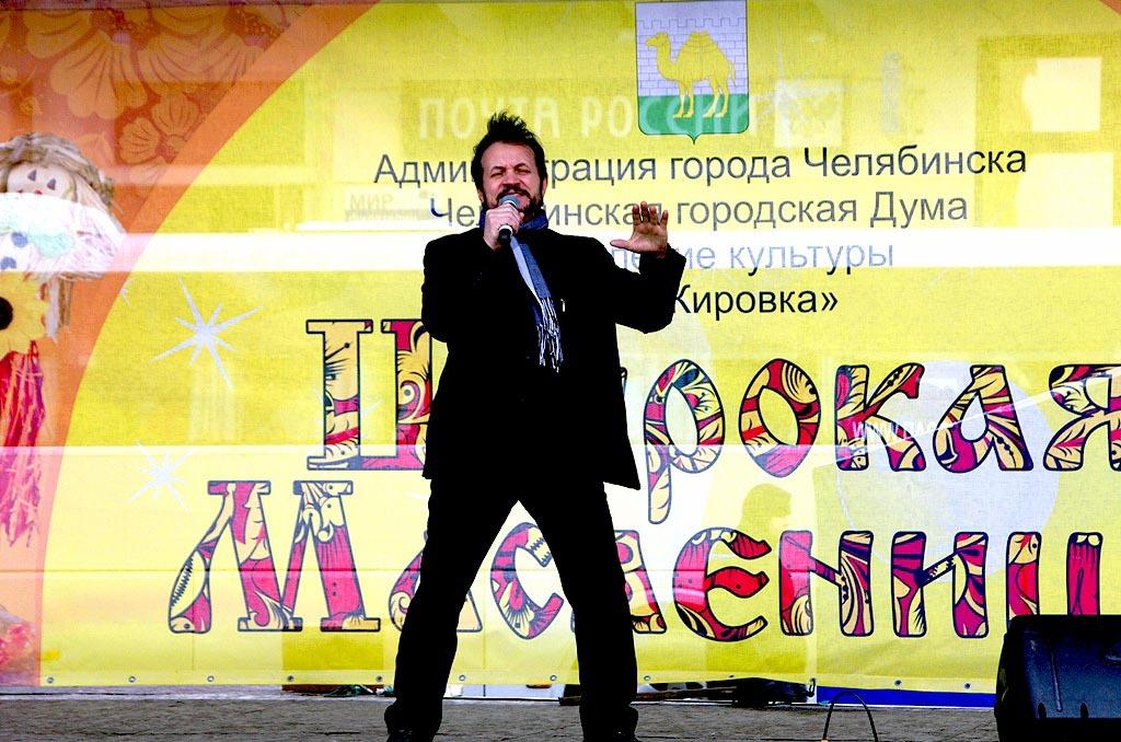 Челябинские СМИ сразились в турнире по боулингу